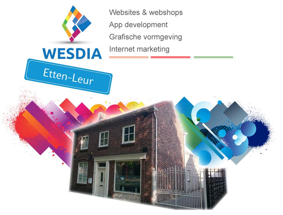wesdia-art