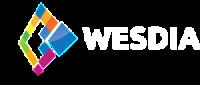 Wesdia Webdesign